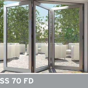 ASS-70FD-2014PGa