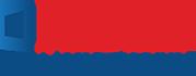 Ilsad Ozalj Logo