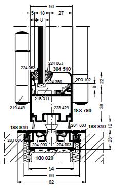 e5-218-800-600-80